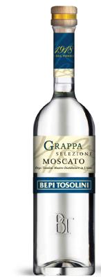 Tosolini-Moscato