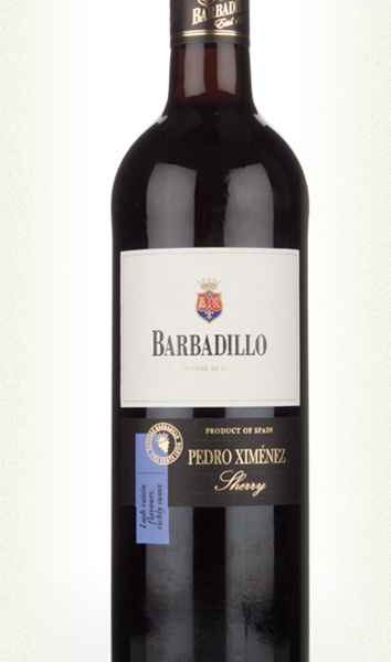 barbadillo-pedro-ximenez-sherry