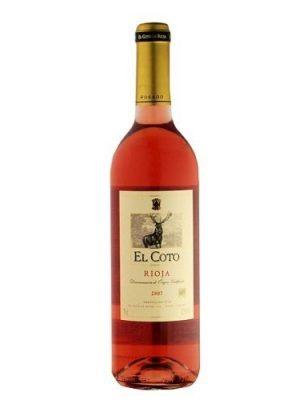 el-coto-rosado-rioja