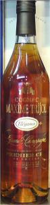 Maxim Trijol Elegance Grande Champagne 1ier Cru de Cognac