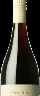 'Corralillo' Pinot Noir. Matetic