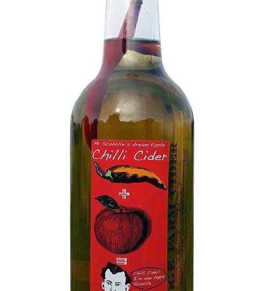 Bridge-Farm-Chilli-Cider