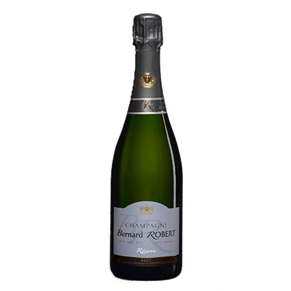 champagne r&h lamotte