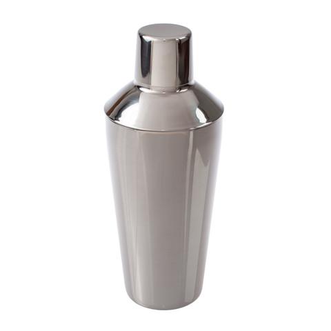 Cocktail Shaker – Shaftesbury Wines
