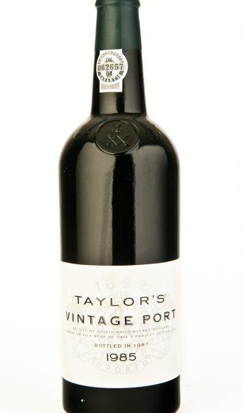 taylors-1985
