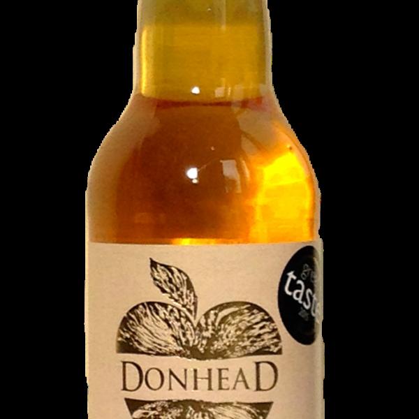 donhead bottle