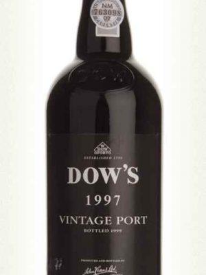 dows-1997-vintage-port