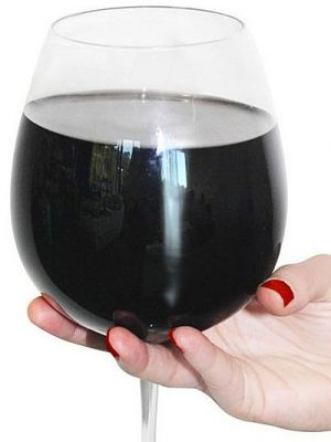 full-bottle-of-wine-glass