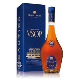 Cognac Gautier VSOP