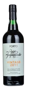 quinta-do-infantado-vintage-2011-port-wine