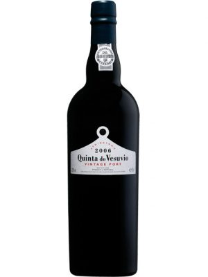 -quinta-do-vesuvio-vintage-port-2006