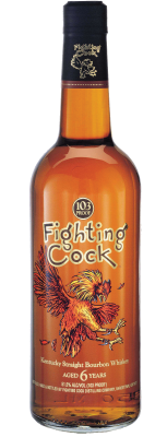 Fighting-Cock-6