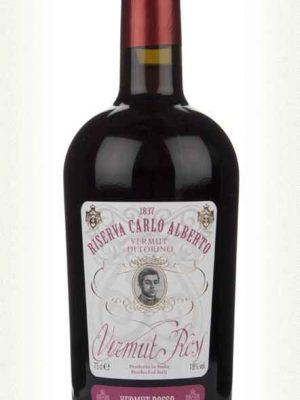 riserva-carlo-alberto-vermut-rosso-vermouth