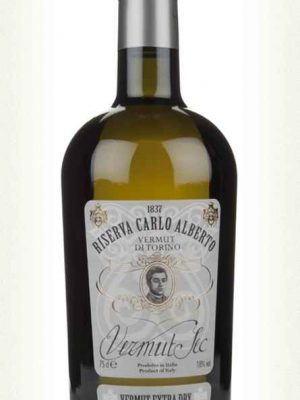 riserva-carlo-alberto-vermut-sec-extra-dry-vermouth