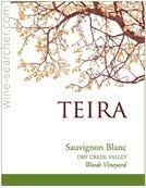 teira-woods-vineyard-sauvignon-blanc-dry-creek-valley-usa-10303519t