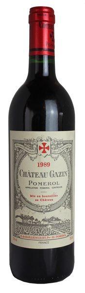 1989-chateau-gazin