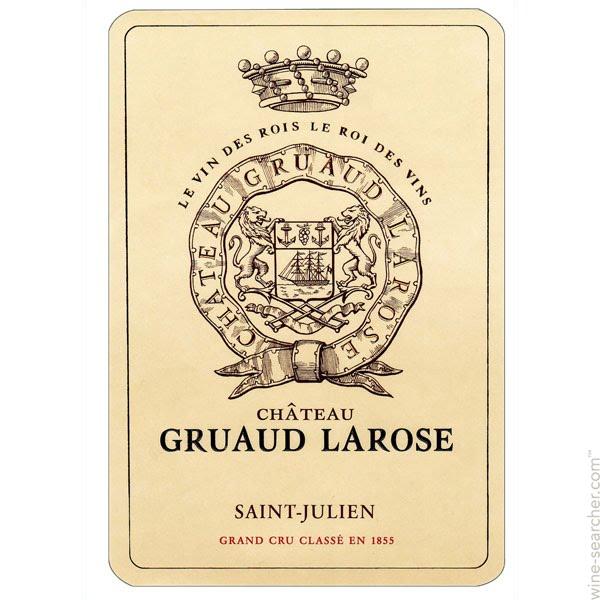 chateau-gruaud-larose