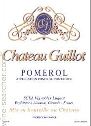 chateau-guillot-pomerol-france-10211473