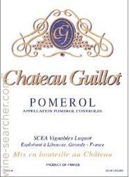chateau-guillot-pomerol-france-10211473