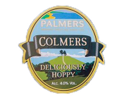 colmers