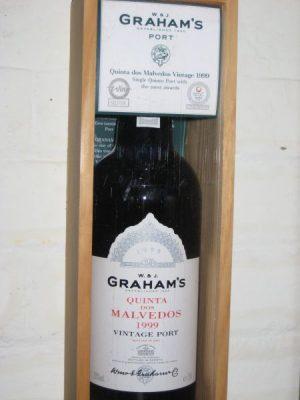 grahams-quinta-dos-malvedos-1999