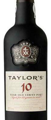 taylors-10yo