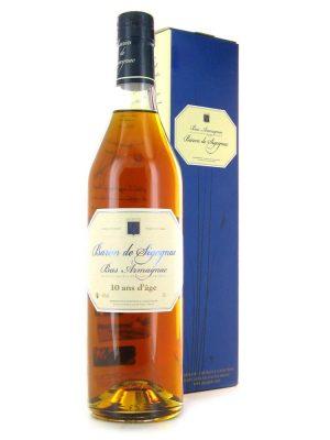 baron-de-sigognac-10-year-old-armagnac