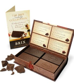 brix-chocolate-for-wine-collection