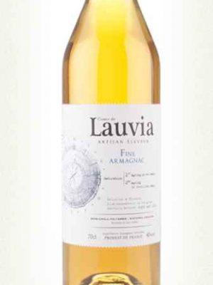 lauvia-fine