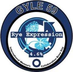 rye-expression