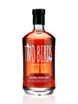 two_birds_christmas_70cl