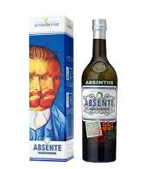 absente