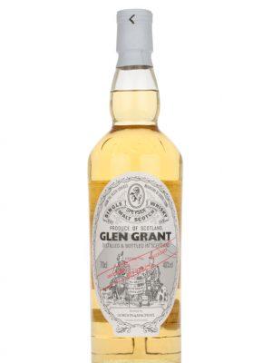 glen-grant-2004