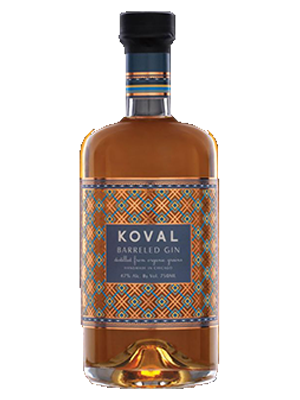 koval-barreled-gin