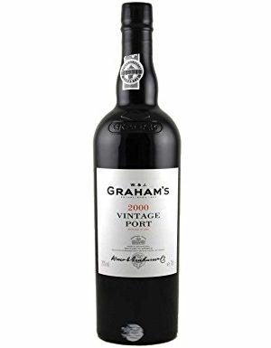 Grahams 2000