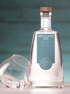 Brilliant-Gin-1