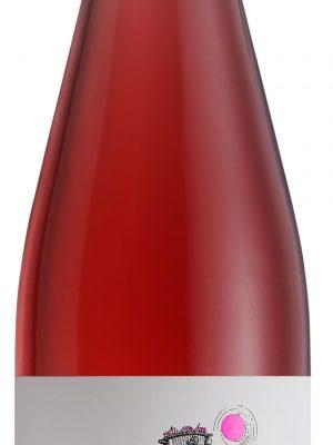J-Bouchon-Cabernet-Sauvignon-rose-2015
