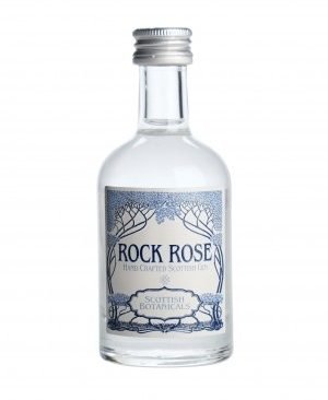 rock rose mini