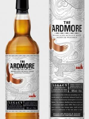 whiskylegacy