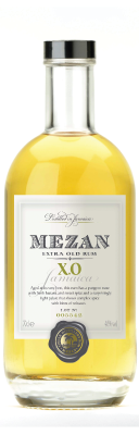 Mezan-XO