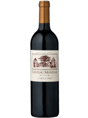 Montlau Grand Vin de Bordeaux-500x500