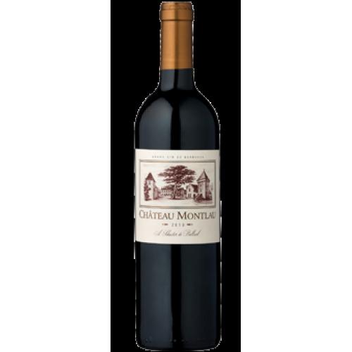 Montlau Grand Vin de Bordeaux-500x500