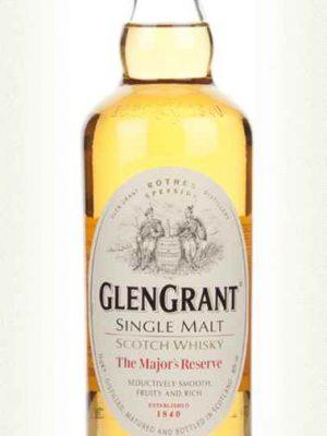glen-grant-the-major-s-reserve-whisky