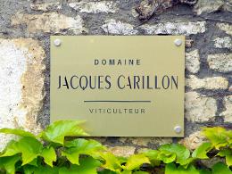 jacques-carillon-entree