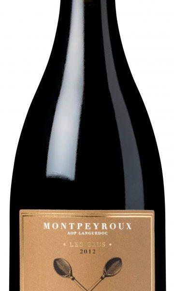 montpeyroux-2012-360x1163