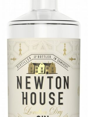 newton-house-new