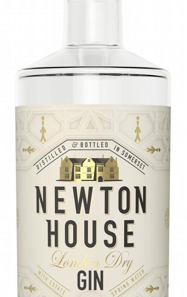 newton-house-new