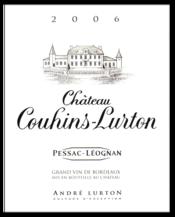 2006 lurton