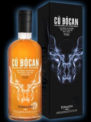 Cu+Bocan