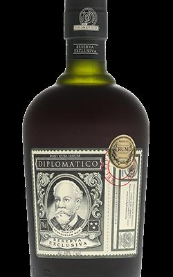 Diplomatico-Reserva-Exclusiva
